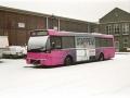 671-5 Volvo-Berkhof recl-a