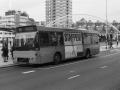 671-6 Volvo-Berkhof recl-a