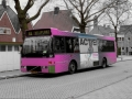 671-7 Volvo-Berkhof recl-a
