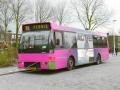 671-8 Volvo-Berkhof recl-a