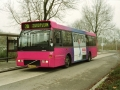 672-2 Volvo-Berkhof recl-a