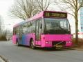 672-4 Volvo-Berkhof recl-a
