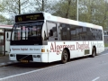 673-2 Volvo-Berkhof recl-a