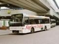 673-3 Volvo-Berkhof recl-a
