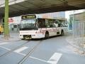673-4 Volvo-Berkhof recl-a