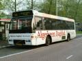 673-5 Volvo-Berkhof recl-a