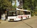 673-6 Volvo-Berkhof recl-a