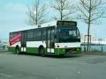 674-1 Volvo-Berkhof recl-a