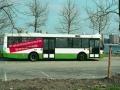 674-2 Volvo-Berkhof recl-a