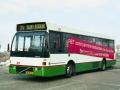 674-3 Volvo-Berkhof recl-a