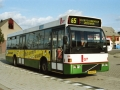 674-5 Volvo-Berkhof recl-a