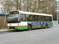 674-6 Volvo-Berkhof recl-a