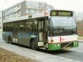 674-7 Volvo-Berkhof recl-a