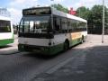 674-9 Volvo-Berkhof recl-a