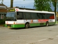 675-1 Volvo-Berkhof recl-a