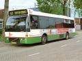 675-2 Volvo-Berkhof recl-a