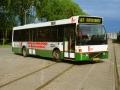 675-3 Volvo-Berkhof recl-a