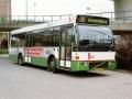 675-4 Volvo-Berkhof recl-a