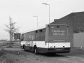 675-5 Volvo-Berkhof recl-a