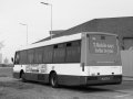 675-6 Volvo-Berkhof recl-a