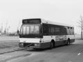 675-7 Volvo-Berkhof recl-a