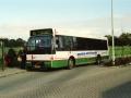 675-8 Volvo-Berkhof recl-a