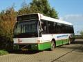 675-9 Volvo-Berkhof recl-a