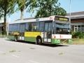 676-2 Volvo-Berkhof recl-a