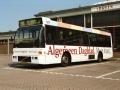 679-1 Volvo-Berkhof recl-a