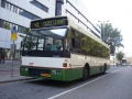 1_674-1-Volvo-Berkhof-a