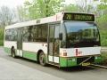 1_674-3-Volvo-Berkhof-a