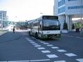 1_676-8-Volvo-Berkhof-a