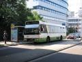 1_676-9-Volvo-Berkhof-a