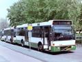 1_677-1-Volvo-Berkhof-a
