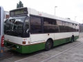 1_677-2-Volvo-Berkhof-a