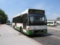 1_677-3-Volvo-Berkhof-a