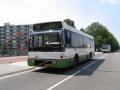 1_677-6-Volvo-Berkhof-a