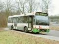 1_678-2-Volvo-Berkhof-a