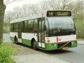 1_678-3-Volvo-Berkhof-a