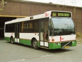 1_678-5-Volvo-Berkhof-a