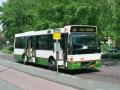 1_679-3-Volvo-Berkhof-a