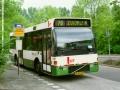 1_679-6-Volvo-Berkhof-a