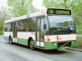 1_680-4-Volvo-Berkhof-a