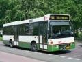 1_681-1-Volvo-Berkhof-a