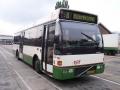 1_681-2-Volvo-Berkhof-a