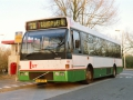 1_681-7-Volvo-Berkhof-a