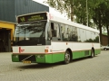 1_683-4-Volvo-Berkhof-a