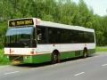 1_683-5-Volvo-Berkhof-a