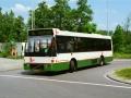 1_684-1-Volvo-Berkhof-a