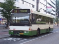 1_685-2-Volvo-Berkhof-a